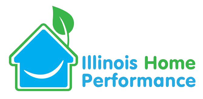 Illinois Home Performance
