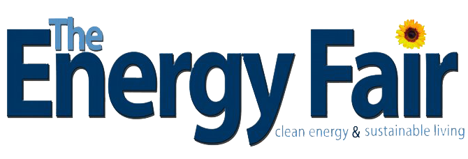 The Energy Fair